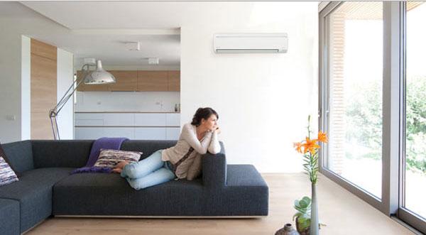 3 bước đơn giản để sửa máy lạnh chảy nước ở cục lạnh tại nhà