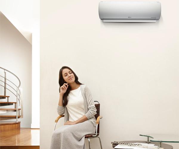 Làm sao để khắc phục máy lạnh không nhận tín hiệu từ remote